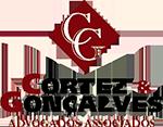 Cortez & Gonçalves